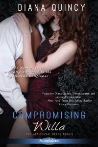 CompromisingWilla