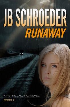 JB Schroeder Runaway_150dpi
