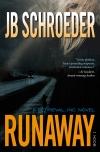Runaway_Redesign_Crop_r4_150dpi